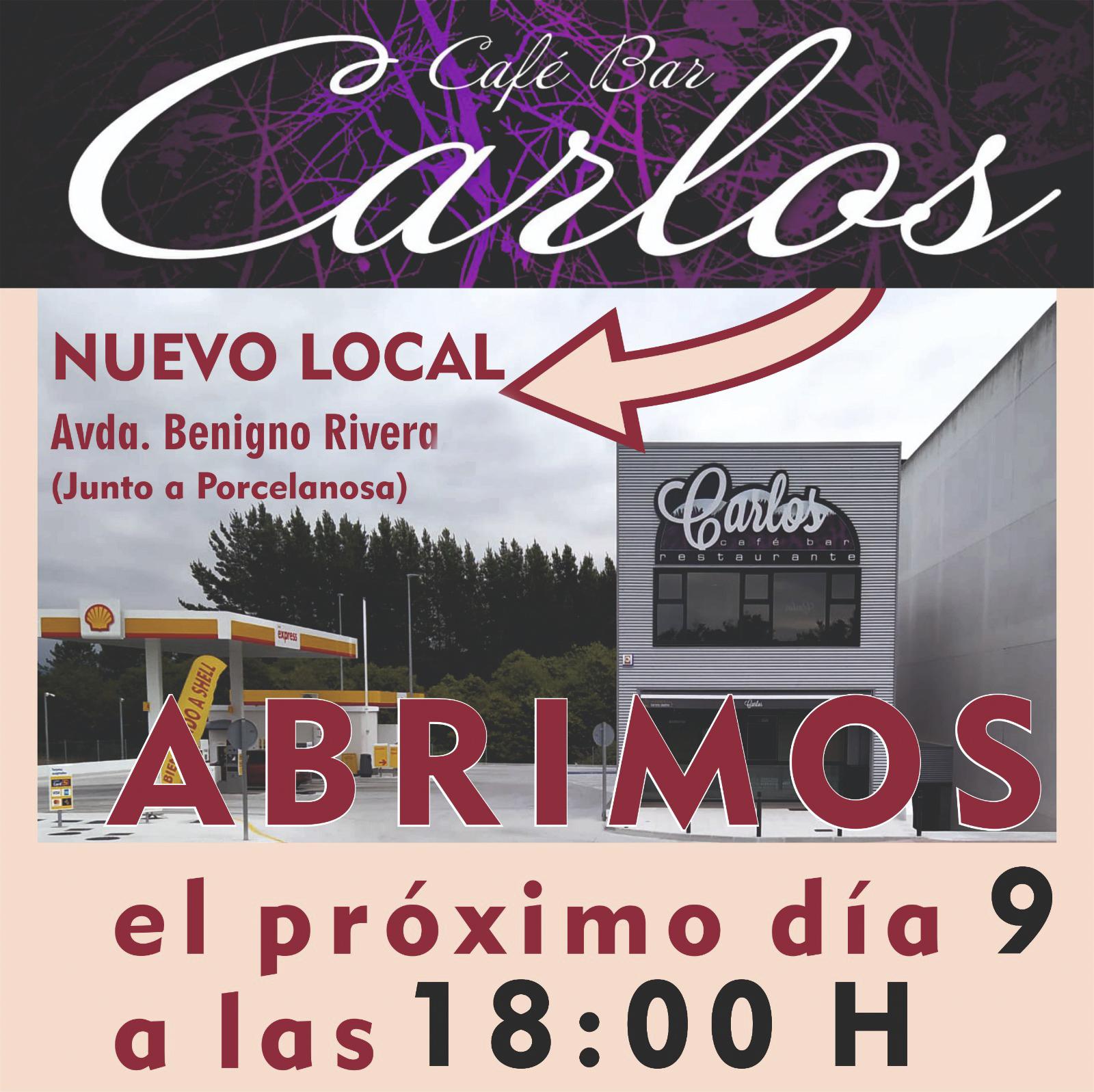 cafe-bar-carlos